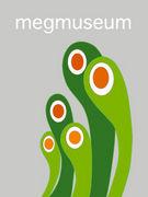 MEGMUSEUM