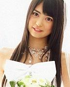 前田亜美ちゃんの眉毛になりたい