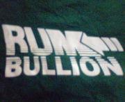 RUMBULLION CREW