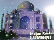 インド料理 ルンビニ LOVE