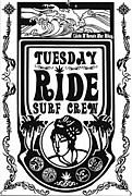 Surf Tuesdays