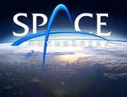 Space Adventures LTD