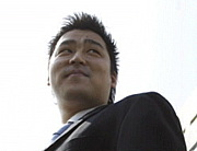 【DB】大坊聡