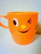 ★mama's cafe★