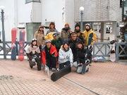 中京大学☆GravityZero☆