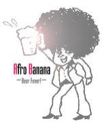 AfroBanana