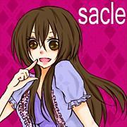 sacle@ニコニコ動画