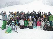 SJW SNOW TOUR