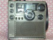 スカイセンサー 5900