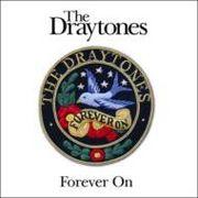The Draytones (ドレイトーンズ)