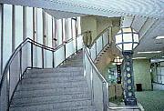 都島第二工業高校。。。