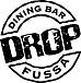 福生 Dining Bar DROP