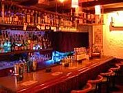 bar和音