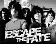 Escape The Fate来日希望