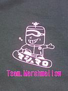 Team.Marshmallow
