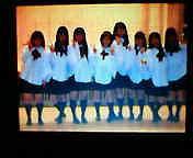 choir famiry ♪