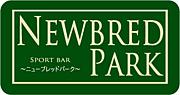 NEW BRED PARK