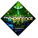 The Experience 2011-2012