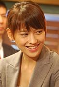 青木裕子(あおき ゆうこ)