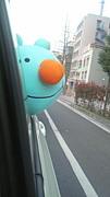 あそ部★岡山★R-20