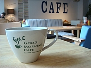■■ uni cafe ■■