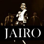 JAIRO �ϥ���