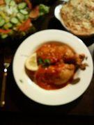 さきのお料理教室〜〜〜♥