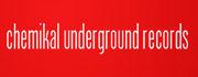 Chemikal Underground Records
