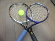 徳島県立城東高校硬式テニス部