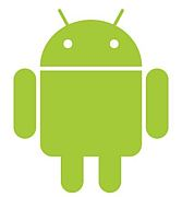 Androidアプリ開発