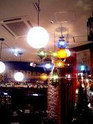 BARBARA market place 1230