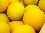 飛んでけレモン!!!!!!!!!