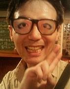 伝説の寿司職人TOZAKI