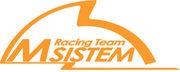 レーシングチーム M システム