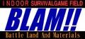 BLAM!!で遊ぼう!