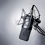 声の仕事 ボイス