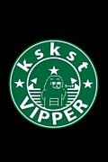 VIP 精鋭部隊