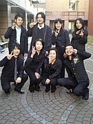 レジスター☆コミュニティー