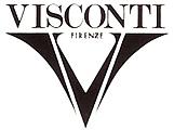 VISCONTI / ビスコンティ