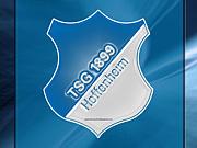 TSG 1899 ホッフェンハイム