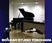 BON-KAN STUDIO YOKOHAMA