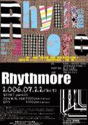 RHYTHMORE