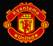 Kyantama United.