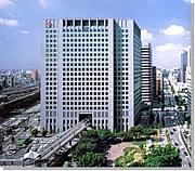 ニッセイ新大阪ビル