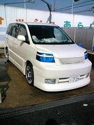 TEAMVOXY(関西)