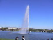 関西外大からのCanberra大学留学