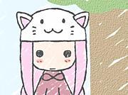 【トエト】よっかP【PV】