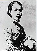 日本初の女性医師 荻野吟子