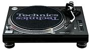 DJ MIX アップコミュニティ