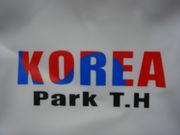 チーム Tae Hwan
